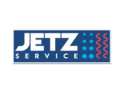 Jetz Service Co., Inc
