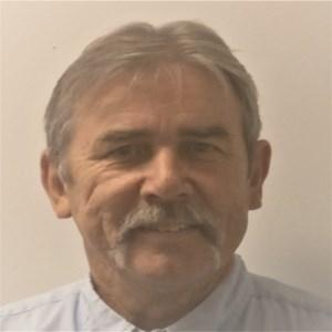John Ison