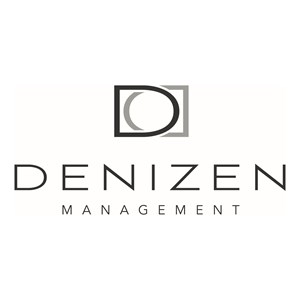 Denizen Management