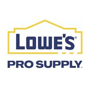 Lowe's Pro-MSH