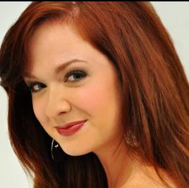 Alyssa Hanson
