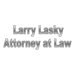 Larry Lasky Attorney at Law