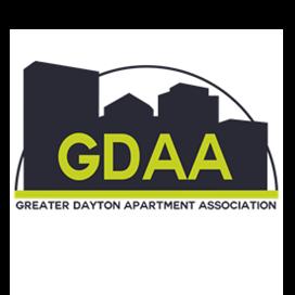 Photo of Greater Dayton Apartment Association