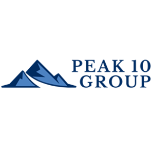 Peak 10 Group
