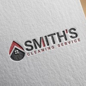 Smith's Cleaning Service LLC