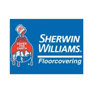 Sherwin-Williams Flooring
