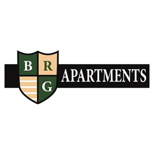 BRG Apartments