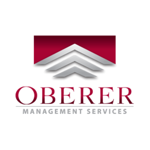 Oberer Management Services