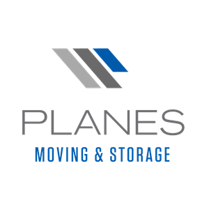 Planes Moving and Storage