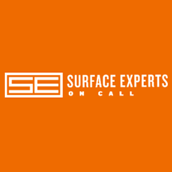 Surface Experts North Dayton