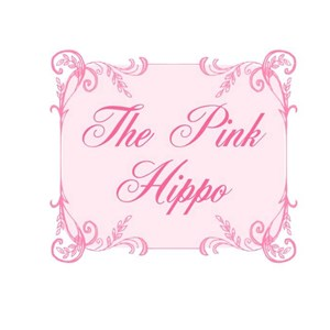 The Pink Hippo