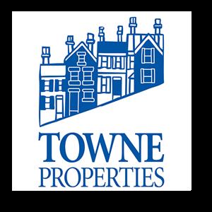 Towne Properties