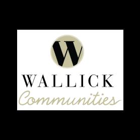 Wallick Communities
