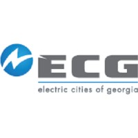 ECG Economic Development Summit