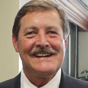 James D. Finch