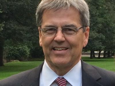 Robert W. Fowler