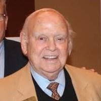 Robert J. Shaw