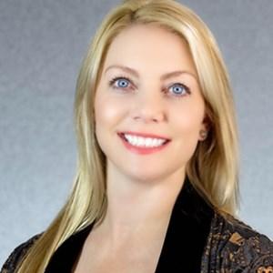 Stephanie Dammen-Morrell