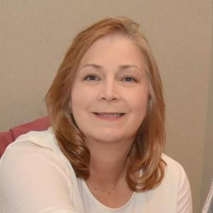 Suzanne Barnett