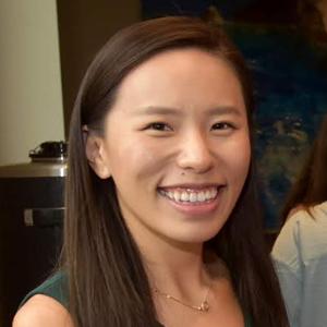 Sandra Yang