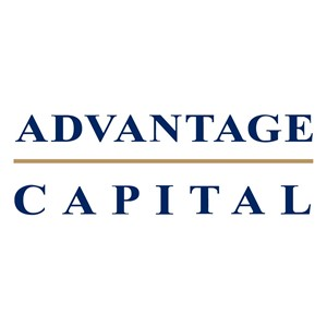 Advantage Capital