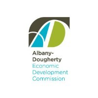 Albany-Dougherty Economic Development Commission