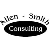 Allen-Smith Consulting, Inc.