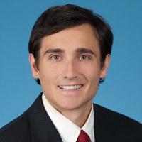 Andrew Capezzuto