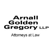 Arnall Golden Gregory LLP