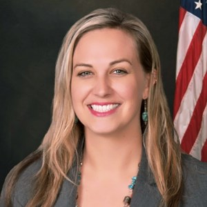 Ashley Hardin