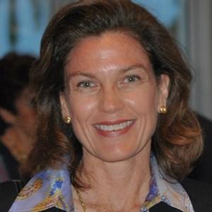 Barbara Fiedor