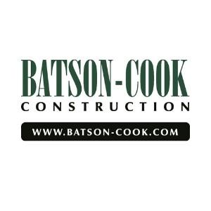 Batson-Cook Construction Company