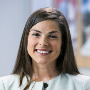 Brooke Perez