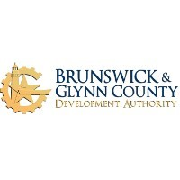 Brunswick & Glynn County Development Authority