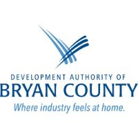 Development Authority of Bryan County