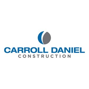Carroll Daniel Construction Co.