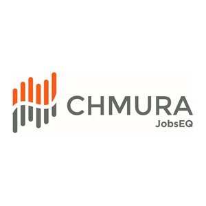 Chmura Economics & Analytics