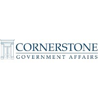 Cornerstone Government Affairs