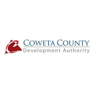 Coweta County Development Authority