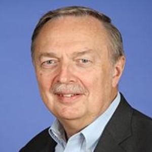 Cullen Larson