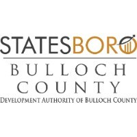 Development Authority of Bulloch County