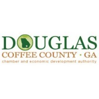 Douglas-Coffee County Economic Development Authority