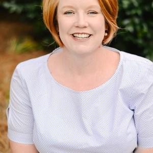 Kelly Lane