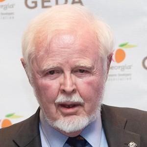 John Gornall