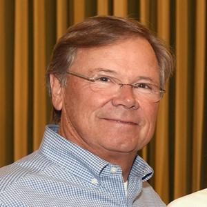 Vance Smith