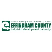 Effingham County Industrial Development Authority