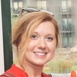 Taylor Kielty
