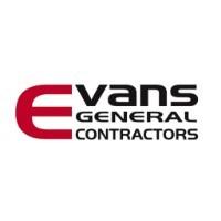 Evans General Contractors, LLC