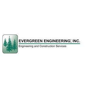 Evergreen Engineering