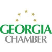 Photo of Georgia Chamber of Commerce